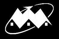 Gruda Construction LLC Logo